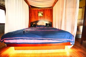 obrázek - Dali Guyu Guest House