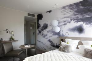 Le Grand Balcon Hotel (28 of 35)
