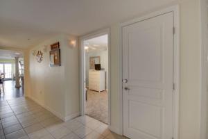 Somerset at 2nd 302 Condo, Appartamenti  Ocean City - big - 3