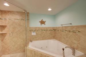 Somerset at 2nd 302 Condo, Appartamenti  Ocean City - big - 13