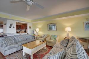 Somerset at 2nd 302 Condo, Appartamenti - Ocean City