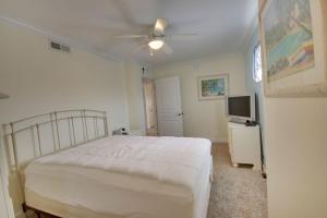 Somerset at 2nd 302 Condo, Appartamenti  Ocean City - big - 16