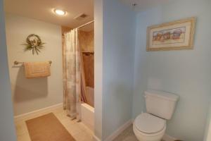 Somerset at 2nd 302 Condo, Appartamenti  Ocean City - big - 21