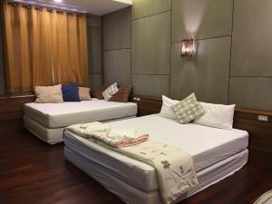 Salakphet Resort, Resort  Ko Chang - big - 7