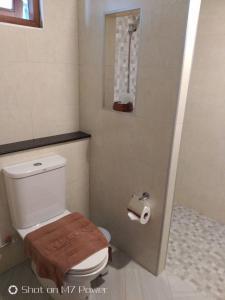 Salakphet Resort, Resort  Ko Chang - big - 56