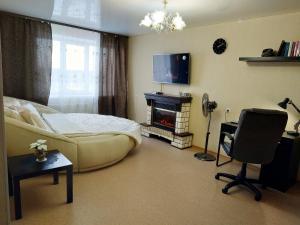 Apartament VIP LEVEL - Mustayevo