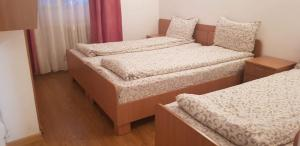 Motel Dacia, Motels  Sebeş - big - 2