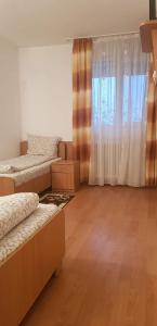 Motel Dacia, Motels  Sebeş - big - 47