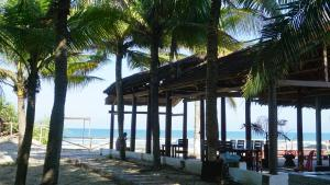 Tam Thanh Natural Beach Resort - Tam Ky
