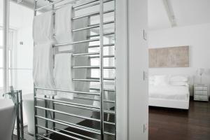 Hotel Magna Pars Suites Milano (36 of 54)