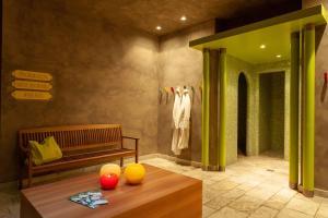 Hotel Bemelmans-Post - AbcAlberghi.com
