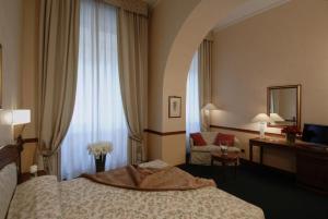 Hotel degli Orafi (36 of 60)
