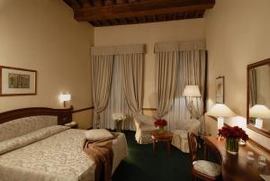 Hotel degli Orafi (27 of 60)