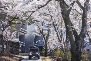 HOSHINOYA Fuji (2 of 48)