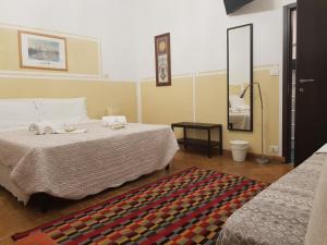 Locazione Turistica Cittadella - AbcAlberghi.com