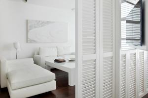 Hotel Magna Pars Suites Milano (19 of 54)
