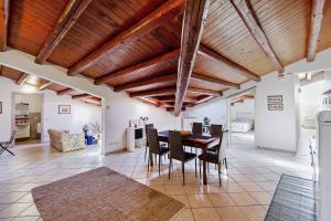 Catania Central Apartments - AbcAlberghi.com