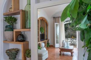 Casa Buonocore (12 of 52)