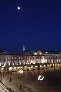 Le Grand Balcon Hotel (21 of 35)