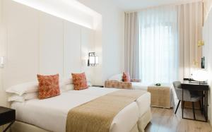 Hotel Molina Lario (10 of 59)
