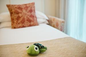Hotel Molina Lario (11 of 59)