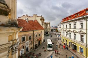 Classic Old Town Apartments - Vilnius