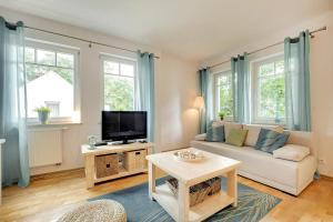 Royal Apartments - By the sea - Wrzeszcz