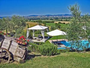 Villa Biagio - AbcAlberghi.com