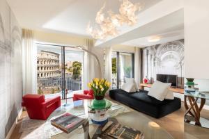 Hotel Palazzo Manfredi (5 of 72)