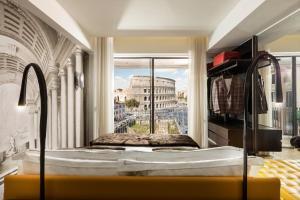 Hotel Palazzo Manfredi (6 of 72)