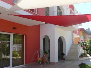 Arold Casa Vacanze - AbcAlberghi.com