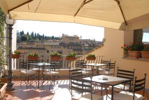 Hotel degli Orafi (32 of 60)