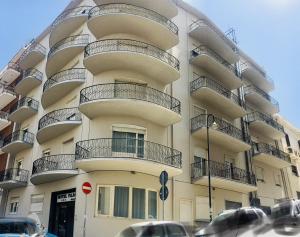 Hotel Palace Masoanris