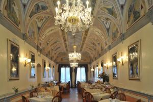 Hotel degli Orafi (40 of 60)