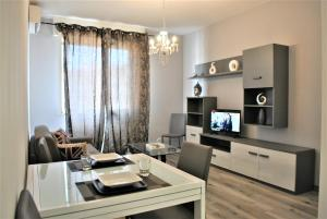 obrázek - Appartamento in Centro - Castiglione della Pescaia
