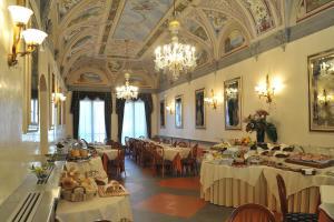 Hotel degli Orafi (31 of 60)