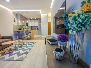 obrázek - Verde Apartament