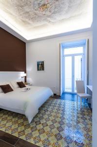 Suites Sorrento Elegance - AbcAlberghi.com