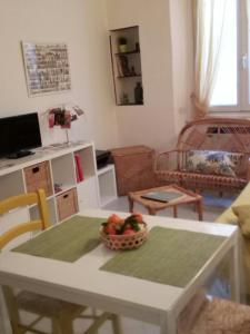 Casa del Cioccolatte - AbcAlberghi.com