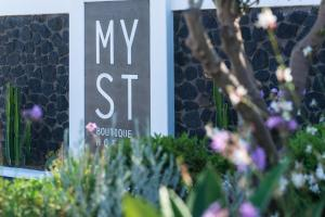 Myst Boutique Hotel (2 of 55)
