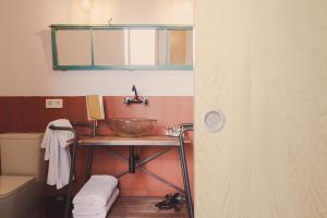 Smoix Restaurant Hotel (13 of 62)