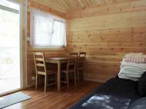 Holiday Resort Camping InterCamp84