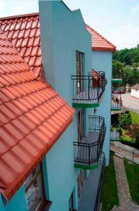 Pensjonat SPA u Tomasza, Гостевые дома  Нехоже - big - 73
