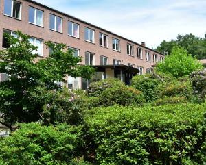 Hotel Kloster Damme - Grapperhausen