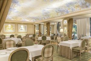 Majestic Hotel & Spa (2 of 92)