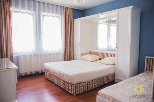 Hotel Alvida Prizren