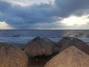 Hotel Playa Dorada, Penziony  Coveñas - big - 71