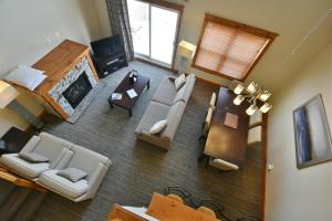 The Blue Escape: Blue Mountain Chalet-Sleeps 7 - Hotel - Blue Mountains