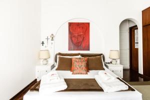 Casa Valeria - AbcAlberghi.com