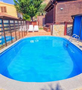 Apartment Via Fontana - AbcAlberghi.com